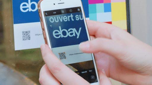complementarite marketplaces levier croissance image ebay application mobile