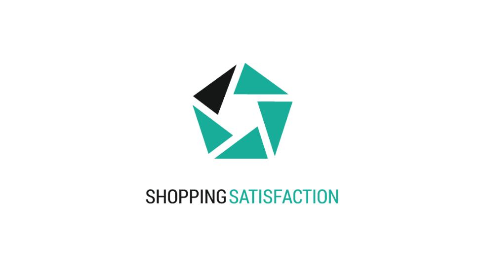 top 10 des solutions d'avis clients - shopping satisfaction