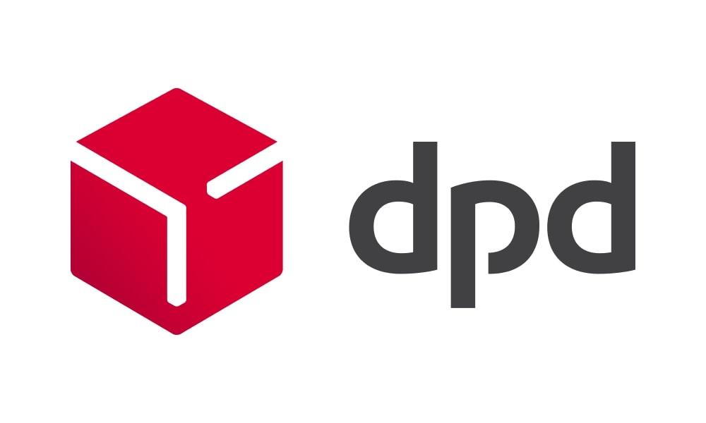 DPD solution e-logistique e-commerce
