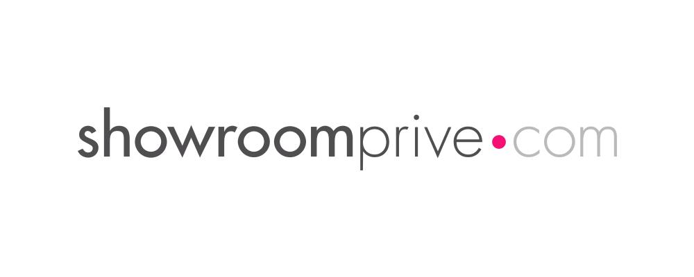 Le marché français du e-commerce de prêt-à-porter en 2018 - Showroomprivé