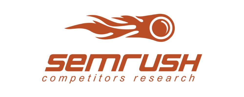 guide complet referencement naturel seo strategie logo semrush
