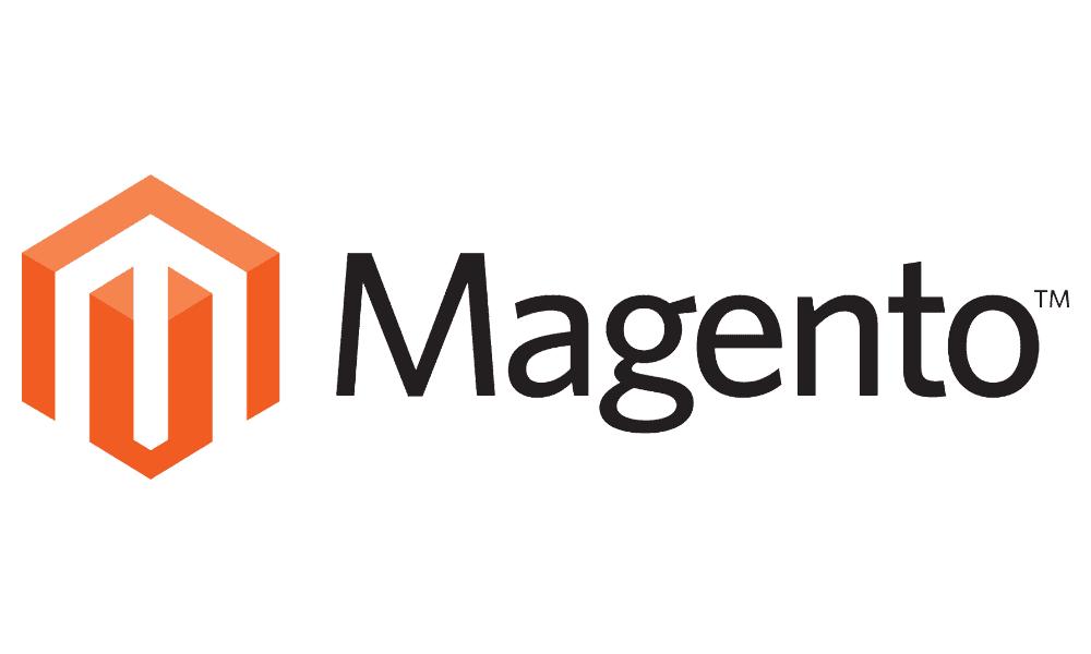 Top CMS E-Commerce Magento