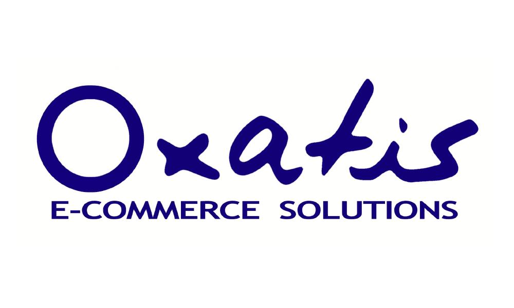 Top CMS E-Commerce Oxatis
