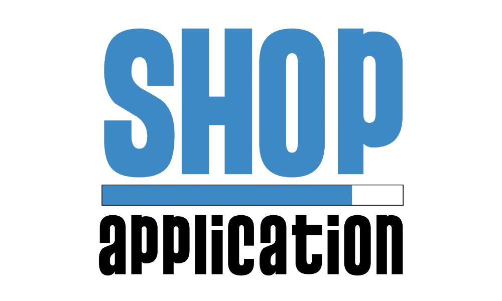Top CMS E-Commerce Shop Application