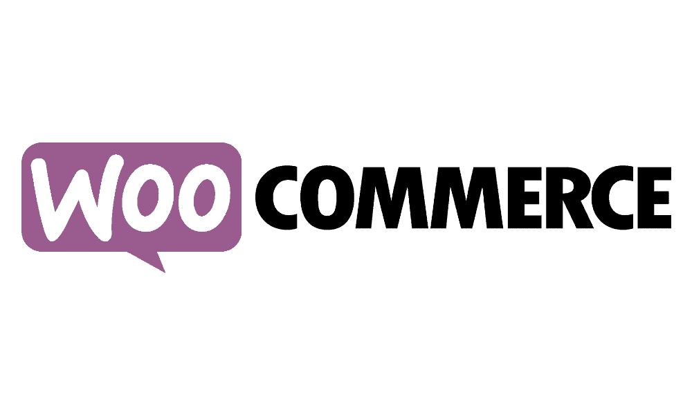 Top CMS E-Commerce WooCommerce