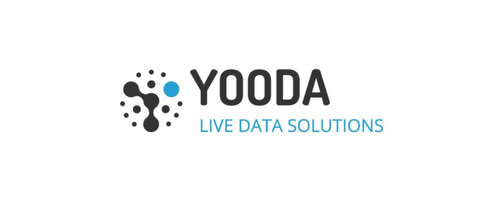 guide complet referencement naturel seo strategie logo yooda