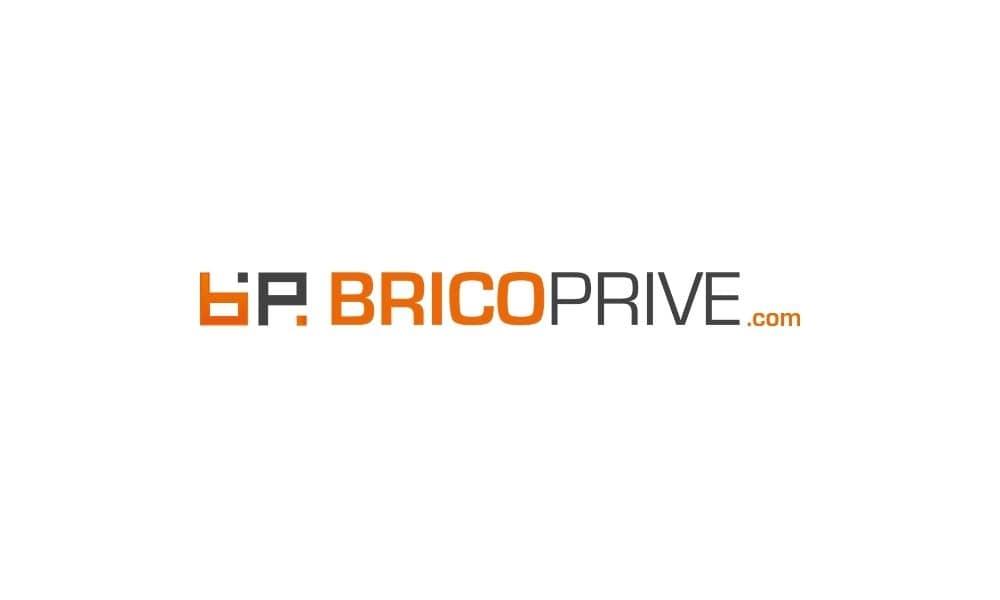 les ventes privées de Brico Privé