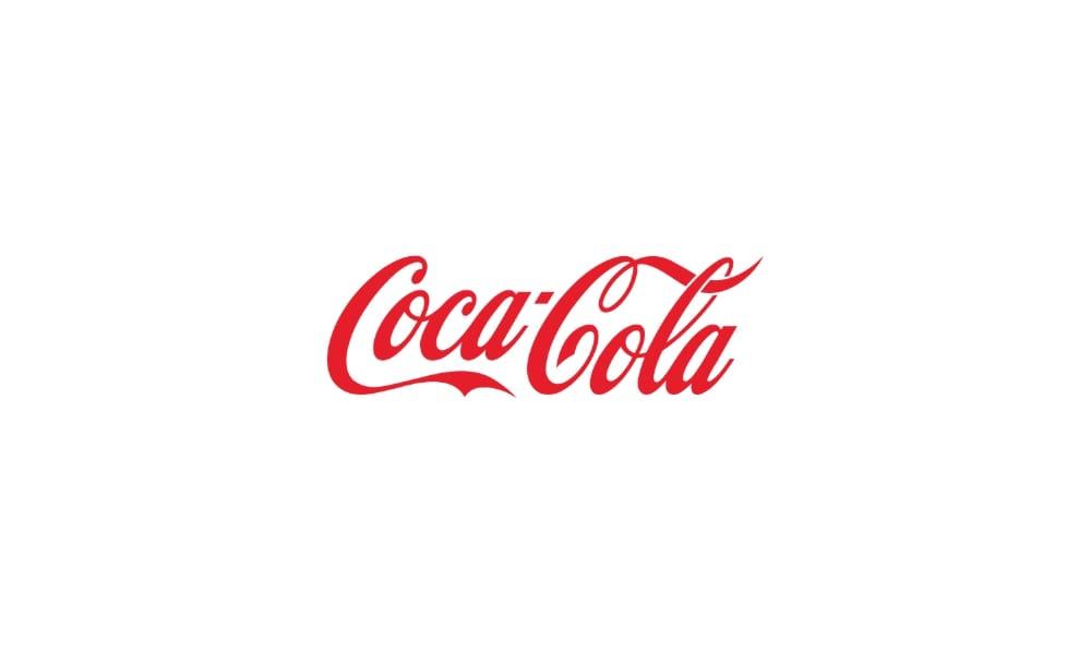La stratégie UGC de Coca-Cola