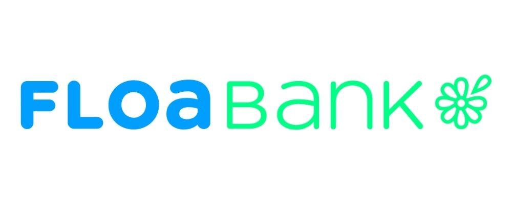 logo floabank
