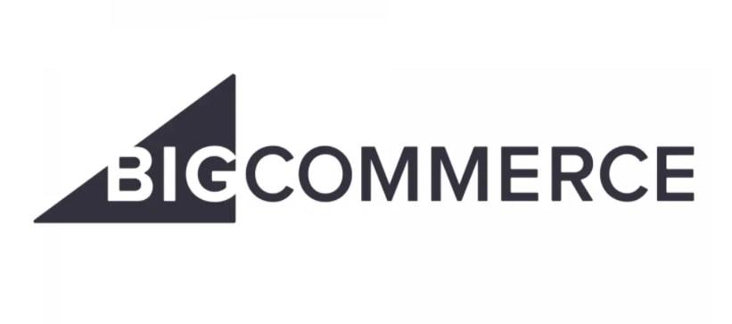 logo big commerce