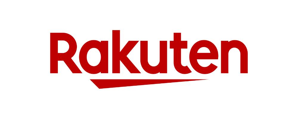 place de marché rakuten logo