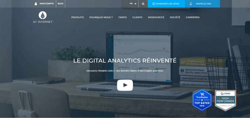 outils analyse ecommerce image exemple at internet
