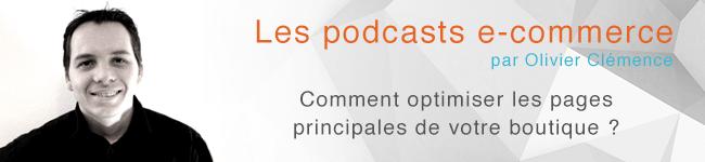 podcast olivier clemence ok