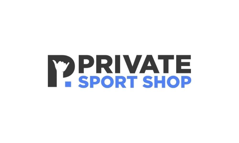 les ventes privées de privatesportshop