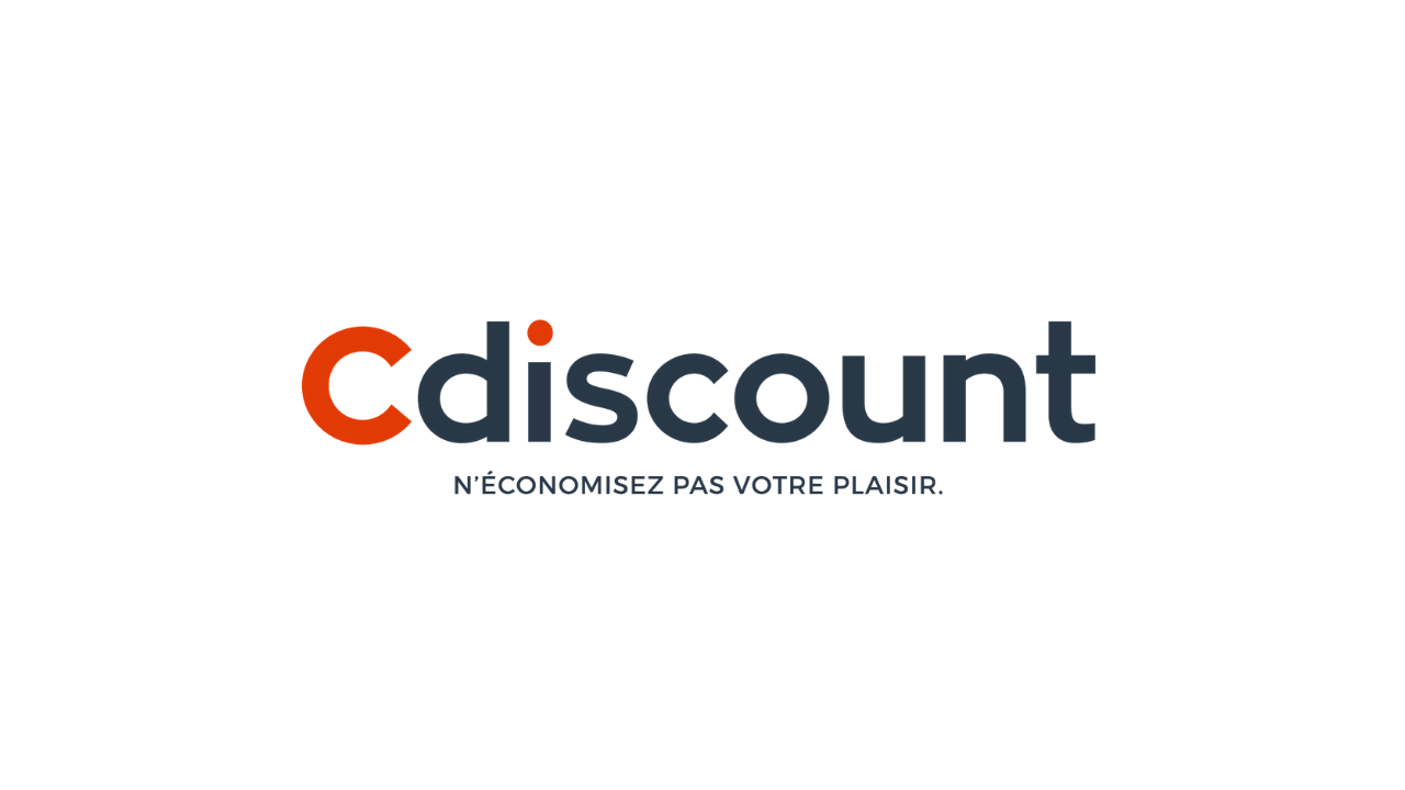 top 10 des pure players - cdiscount