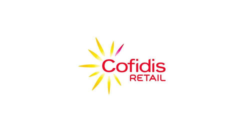 solution retail de cofidis