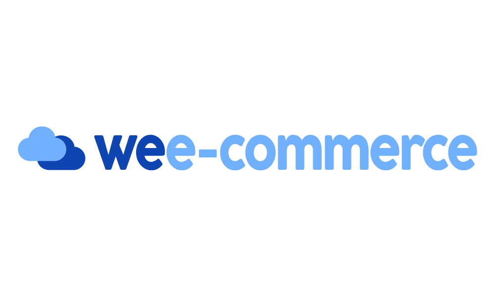 top cms weecommerce