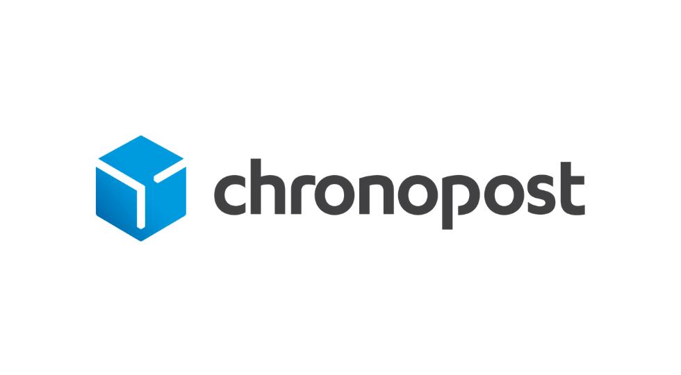 transporteurs-chronopost