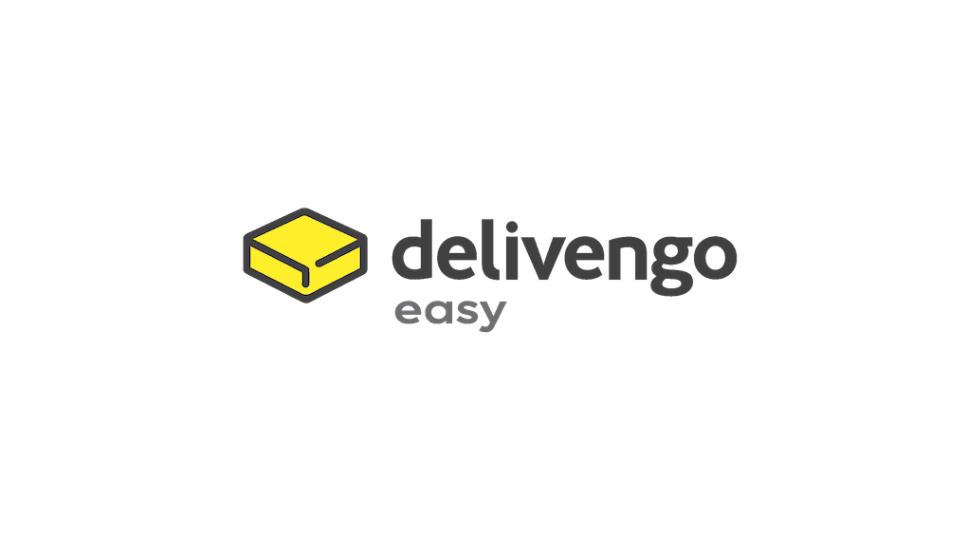 top-transporteurs-logistiques-delivengo-easy