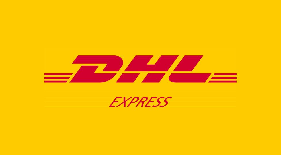 top-transporteurs-logistiques-dhl-express