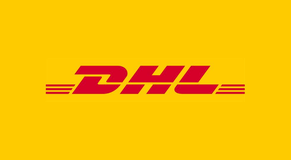 transporteurs-dhl