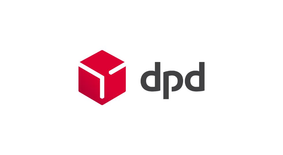 top-transporteurs-logistiques-dpd